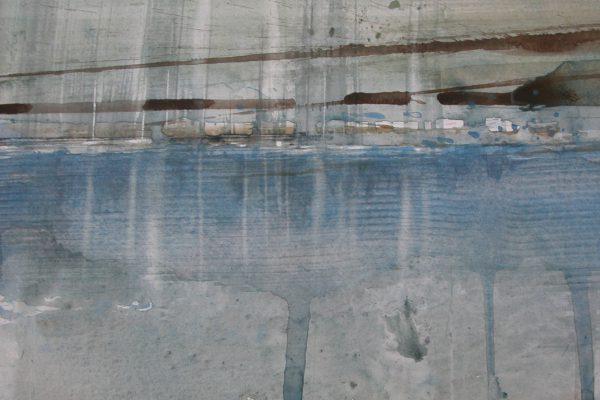 Jachthaven Port de plaisance  -   Bilboard karton 600g.- Ft. 35x35cm